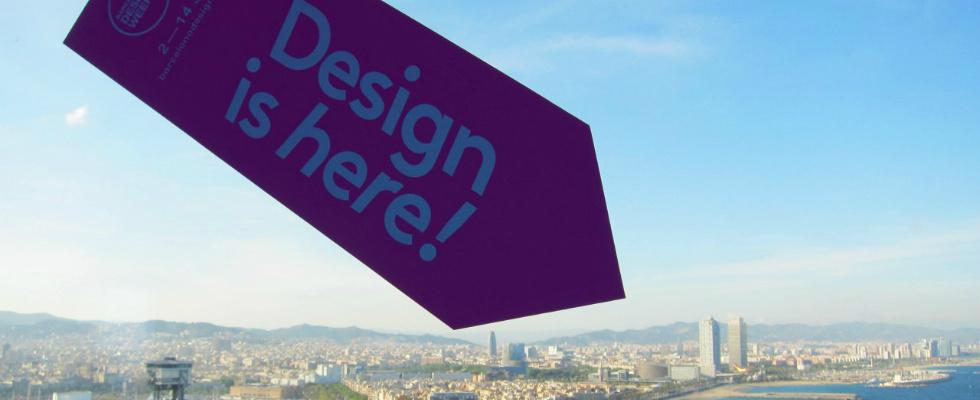 Barcelona Design Week Barcelona Design Week Barcelona Design Week 180