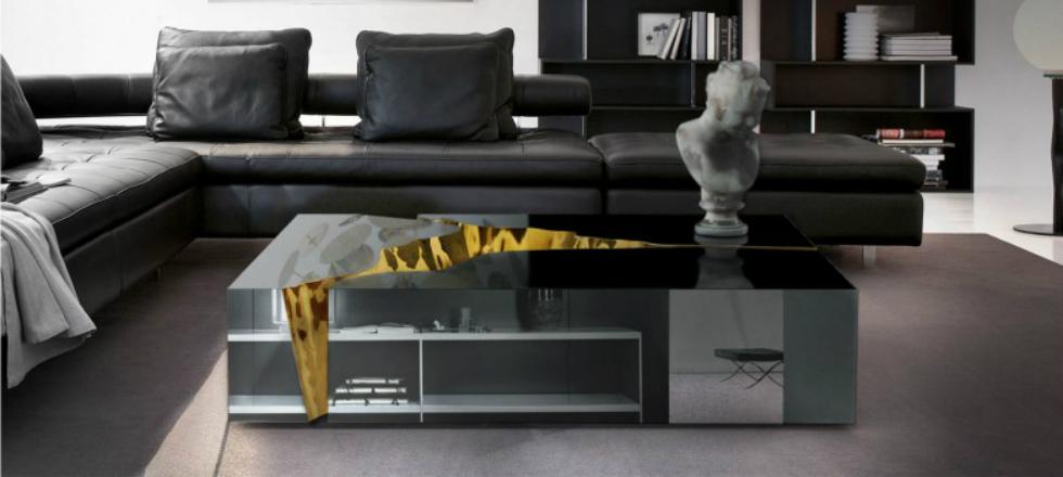 Como tener una sala de estar moderna sala de estar moderna Como tener uma sala de estar moderna? good 1