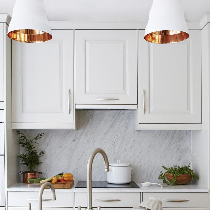 10 Increíbles Lámparas de techo: La modernidad hecha luz Lámparas de techo 10 Increíbles Lámparas de techo: La modernidad hecha luz lamparas de techo 06
