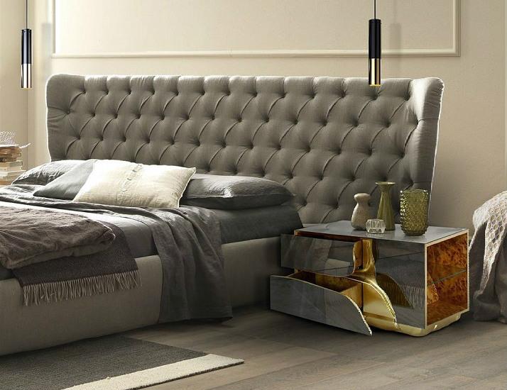 5 pasos para tener el dormitorio perfecto dormitorio Pasos para tener el dormitorio perfecto 100001