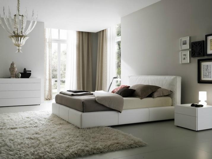 5 pasos para tener la habitación perfecta dormitorio Pasos para tener el dormitorio perfecto 2