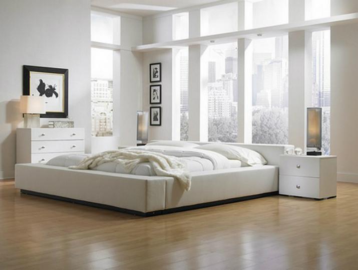 5 pasos para tener la habitación perfecta dormitorio Pasos para tener el dormitorio perfecto 4