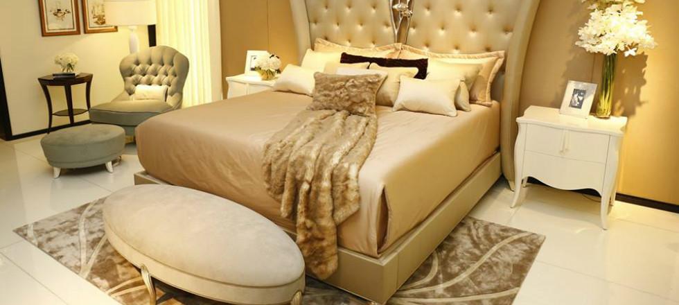 Camas Modernas camas modernas Las mejores camas modernas para una habitación 4000