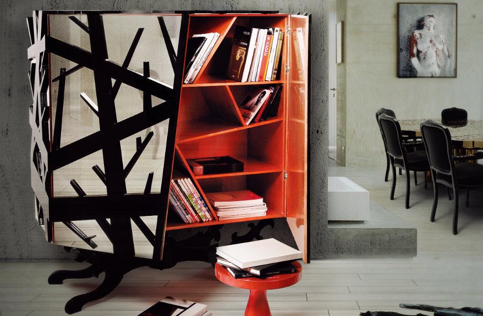 armarios preciosos armarios Los armarios más preciosos para una casa 40001