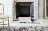 Cómo elegir la alfombra perfecta iluminación moderna Las mejores ideas de iluminación moderna para tu cocina 40008 156x100