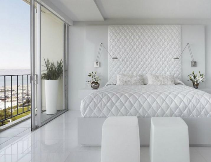 5 pasos para tener el cuarto perfecto dormitorio Pasos para tener el dormitorio perfecto 5