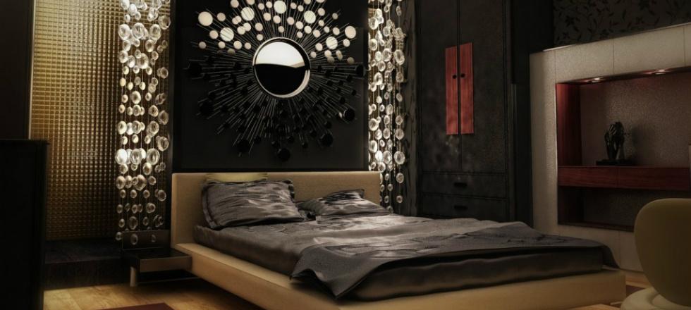 5000 camas modernas Las mejores camas modernas para una habitación 5000