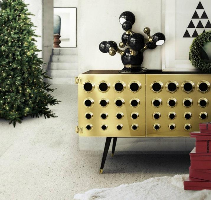 5000 lámparas de mesa Las mejores lámparas de mesa para tu casa 50003