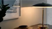 lámparas de mesa Las mejores lámparas de mesa para tu casa 66666 178x100
