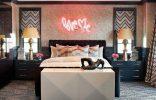 dormitorio Ideas para un dormitorio inspiradas en celebridades 900000 156x100