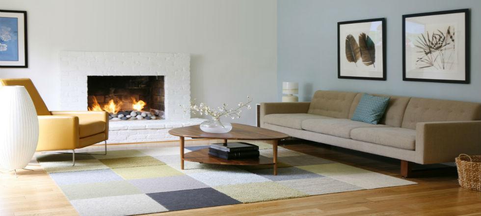 Alfombras modernas good verona alfombras modernas with for Imagenes alfombras modernas