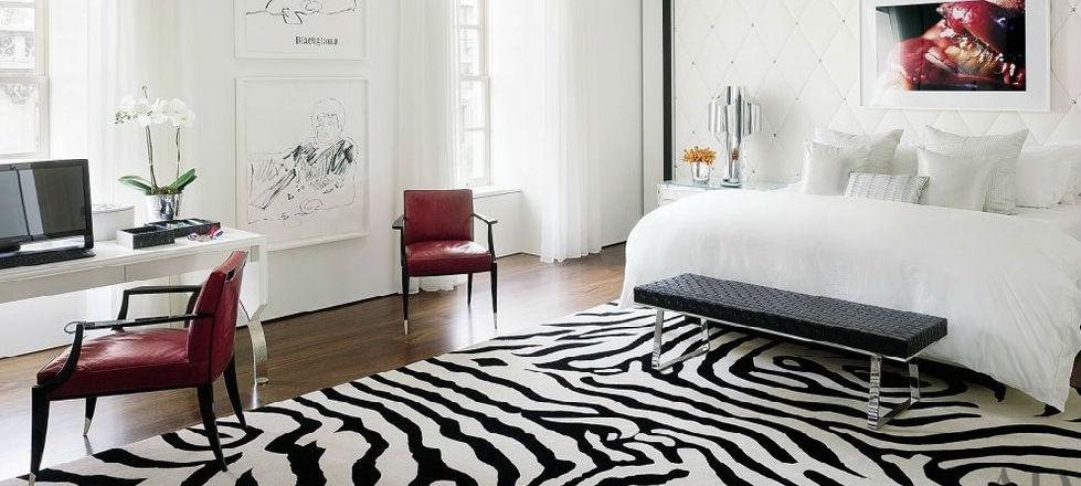 modernas alfombras para tu casa On alfombras casa home