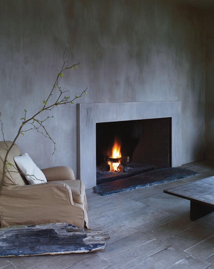 Vervoordt Living Room Ideas Axel Vervoordt Los mejores proyectos de interiorismo de Axel Vervoordt Axel Vervoordt Living Room Ideas