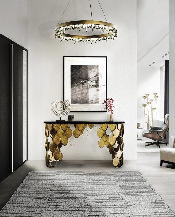Brabbu alfombra 1 alfombras modernas Alfombras modernas para tu casa Brabbu alfombra 1