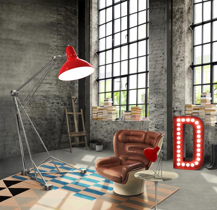 Delightfull sala de estar moderna 10 ideas de diseño de interiores para tener una sala de estar moderna Delightfull
