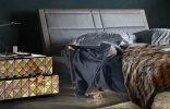 dormitorio Pasos para tener el dormitorio perfecto FEATURE 156x100