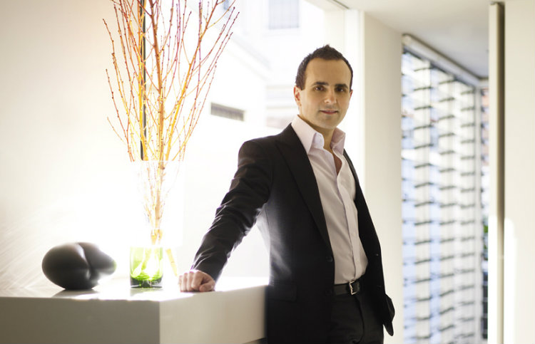 Greg-Natale-Feature Greg Natale Los mejores proyectos de Greg Natale Greg Natale Feature