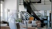 Kelly Hoppen Los mejores proyectos de Kelly Hoppen Los mejores proyectos de Kelly Hoppen 178x100