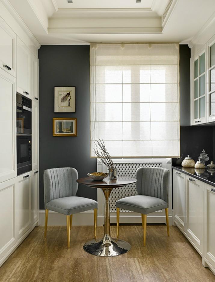 Sillas de comedor modernas - Brabbu Dalyan sillas de comedor Sillas de comedor modernas Sillas de comedor modernas Brabbu Dalyan