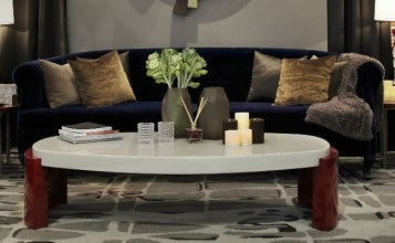alfombras alfombras modernas Alfombras modernas para tu casa alfombras 357x220