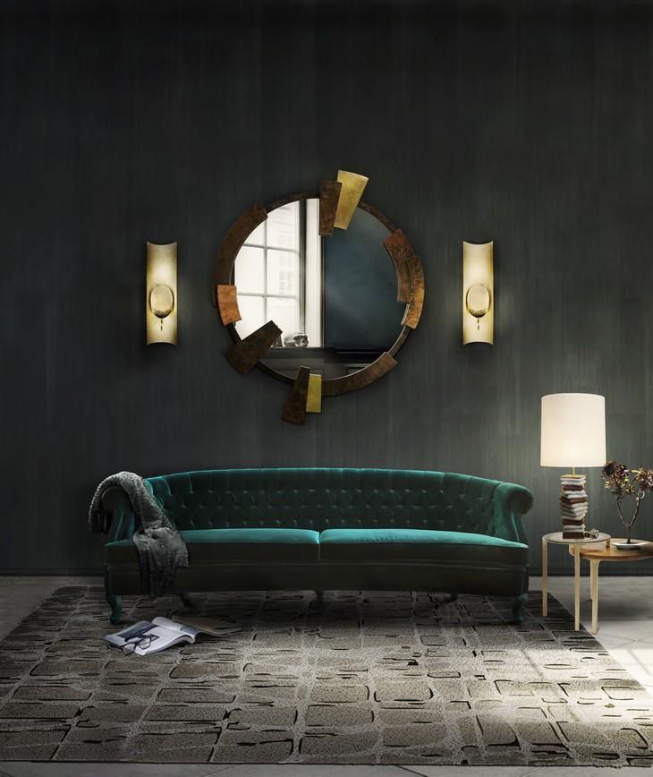 ¿Cómo elegir los mejores sofás? sofás ¿Cómo elegir los mejores sofás? brabbu maree sofa