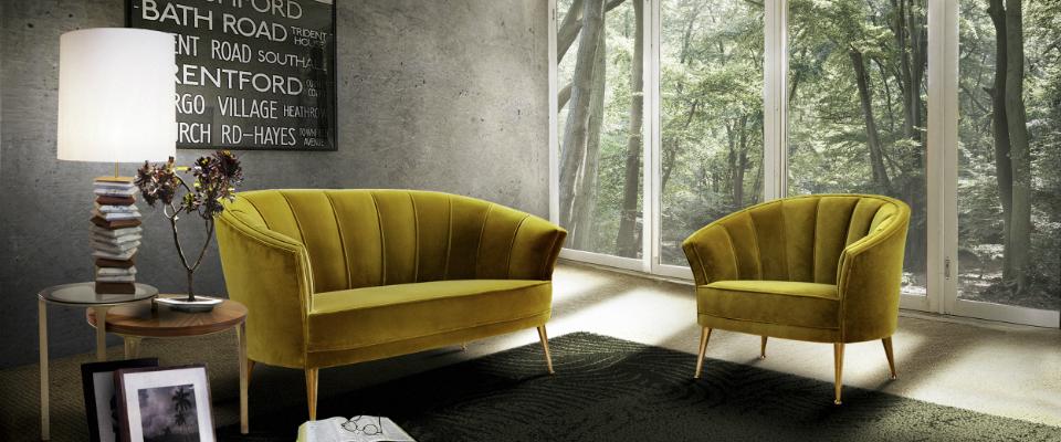 C mo elegir los mejores sof s for Los mejores sofas