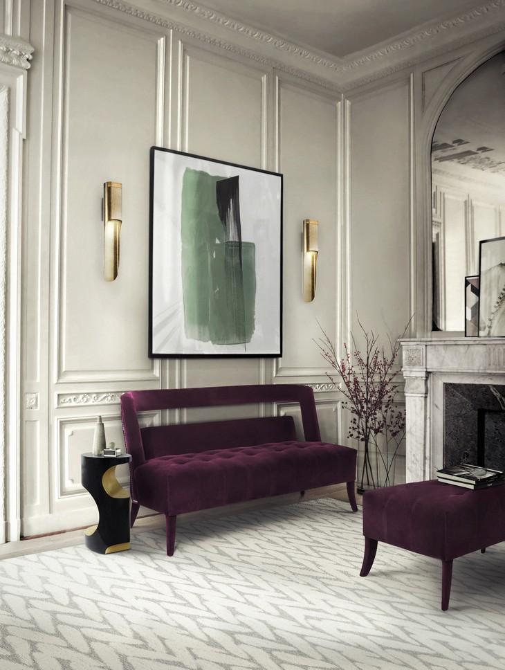 ¿Cómo elegir los mejores sofás? sofás ¿Cómo elegir los mejores sofás? brabbu naj 2 seat sofa