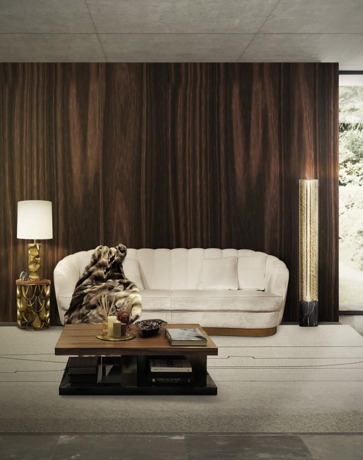¿Cómo elegir los mejores sofás? sofás ¿Cómo elegir los mejores sofás? brabbu pearl sofa