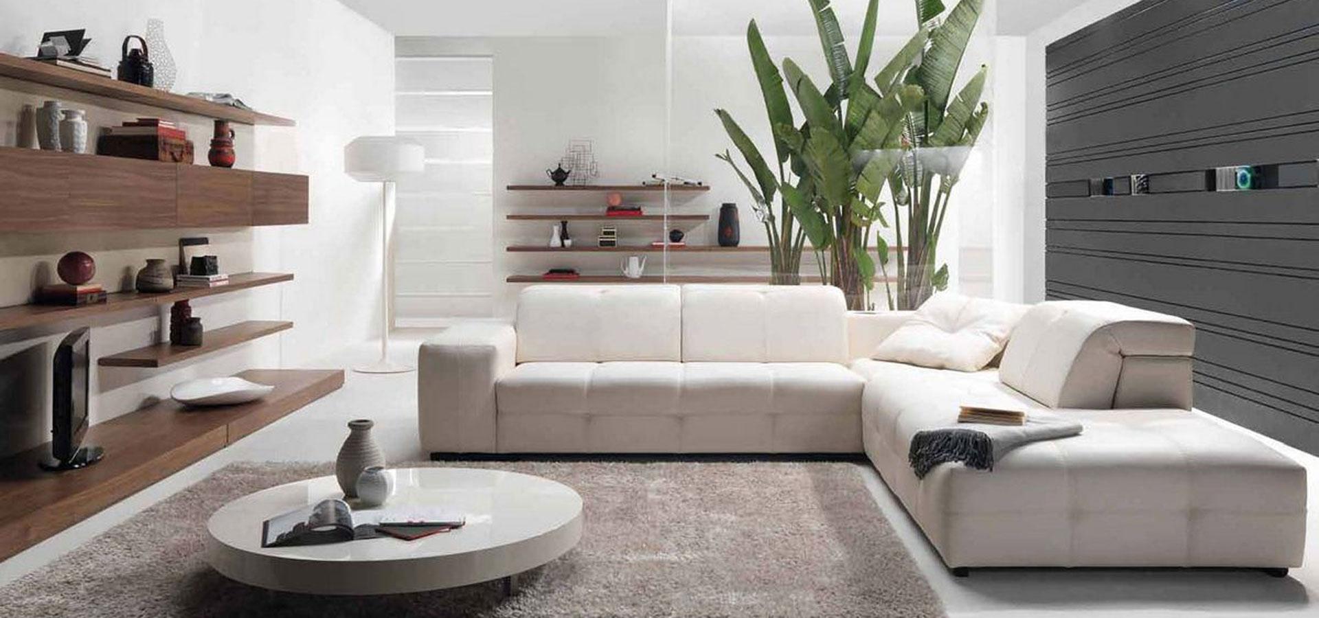 decorar 1a sala de estar moderna 10 ideas de diseño de interiores para tener una sala de estar moderna decorar 1