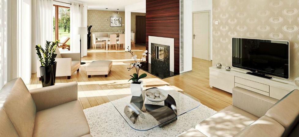 decorar 2 sala de estar moderna 10 ideas de diseño de interiores para tener una sala de estar moderna decorar 2