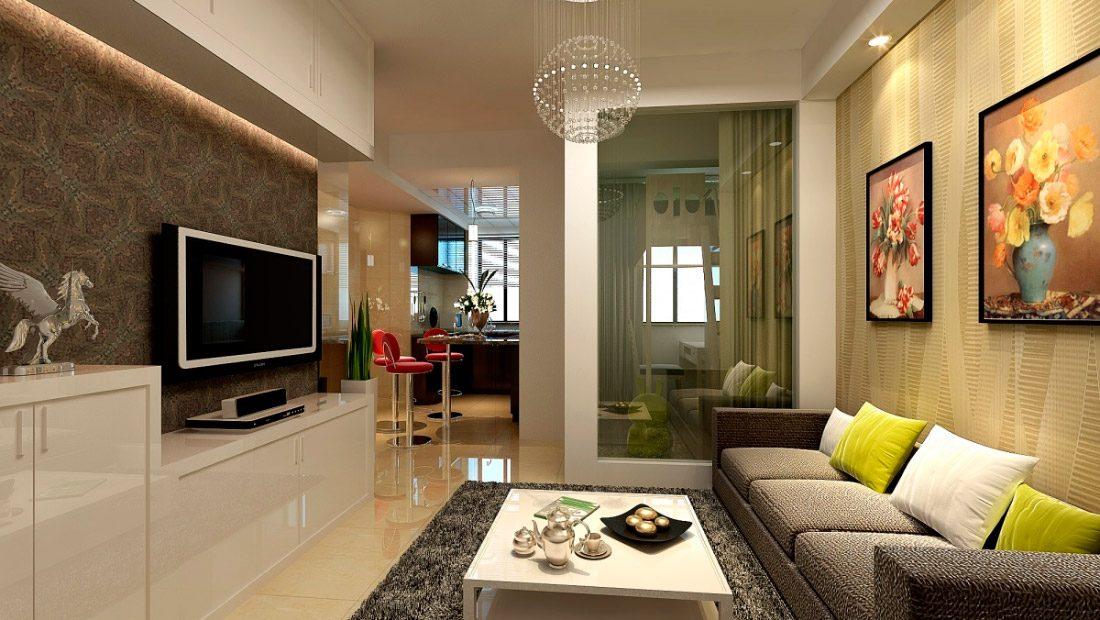 decorar 3 sala de estar moderna 10 ideas de diseño de interiores para tener una sala de estar moderna decorar 3