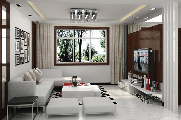 decorar sala de estar moderna 10 ideas de diseño de interiores para tener una sala de estar moderna decorar