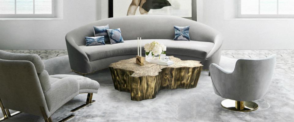 sala de estar Las más románticas decoraciones para una sala de estar eden patina cover1
