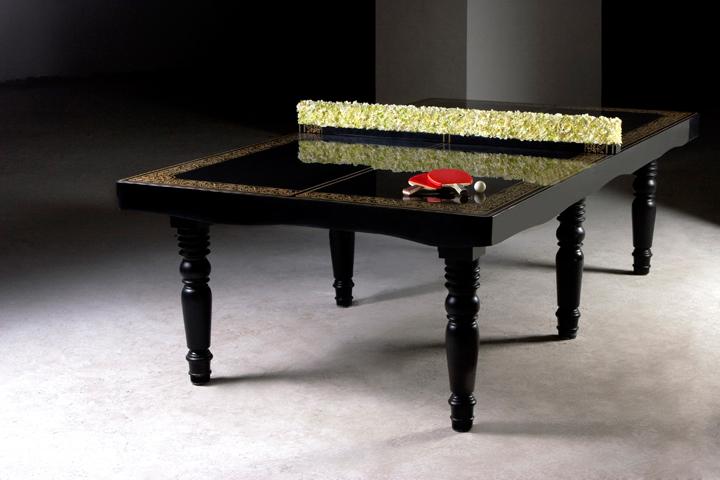 10 increíbles mesas de juego mesas de juego 10 mesas de juegos increíbles para tu hogar mesas de juego 1