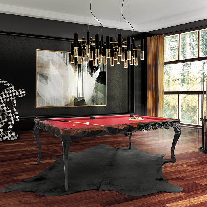 10 increíbles mesas de juego mesas de juego 10 mesas de juegos increíbles para tu hogar mesas de juego 5