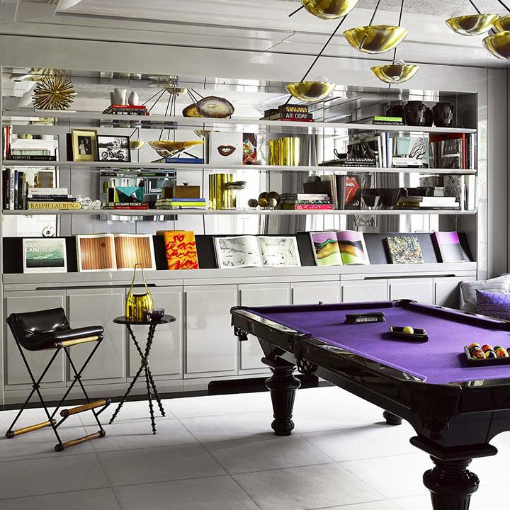10 increíbles mesas de juego mesas de juego 10 mesas de juegos increíbles para tu hogar mesas de juego 6