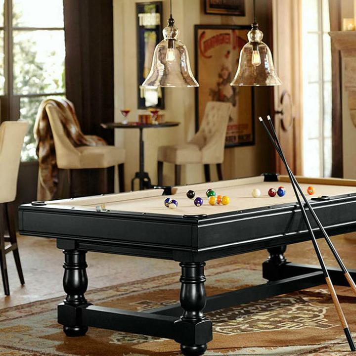 10 increíbles mesas de juego mesas de juego 10 mesas de juegos increíbles para tu hogar mesas de juego 8