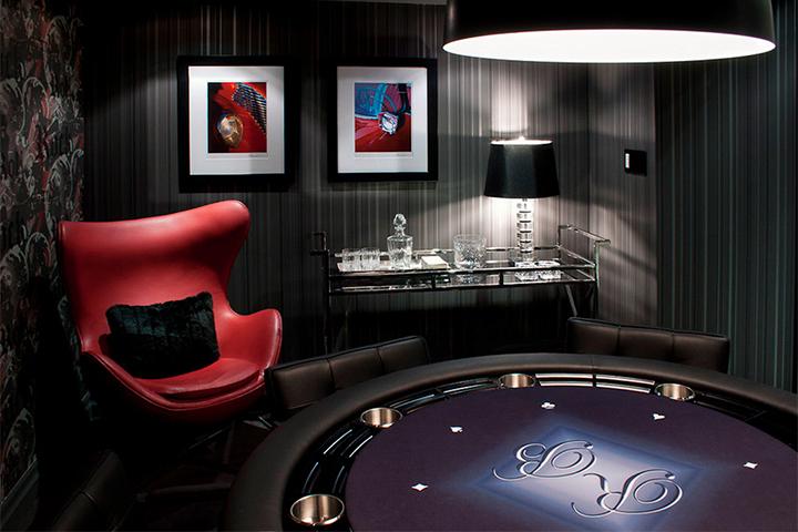 10 increíbles mesas de juego mesas de juego 10 mesas de juegos increíbles para tu hogar mesas de juego 9