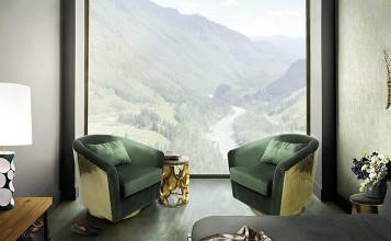 brabbu 5 mesas auxiliares de BRABBU inspiradas en la naturaleza 5 mesas de BRABBU inspiradas en la naturaleza 357x220