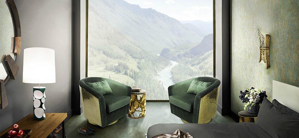 brabbu 5 mesas auxiliares de BRABBU inspiradas en la naturaleza 5 mesas de BRABBU inspiradas en la naturaleza