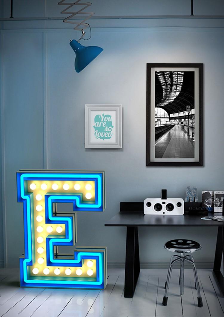 Como Decorar con Azul Detalles Azules Como Decorar con Detalles Azules Como Decorar con Azul3