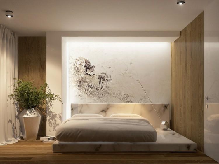 Decorar tu Dormitorio