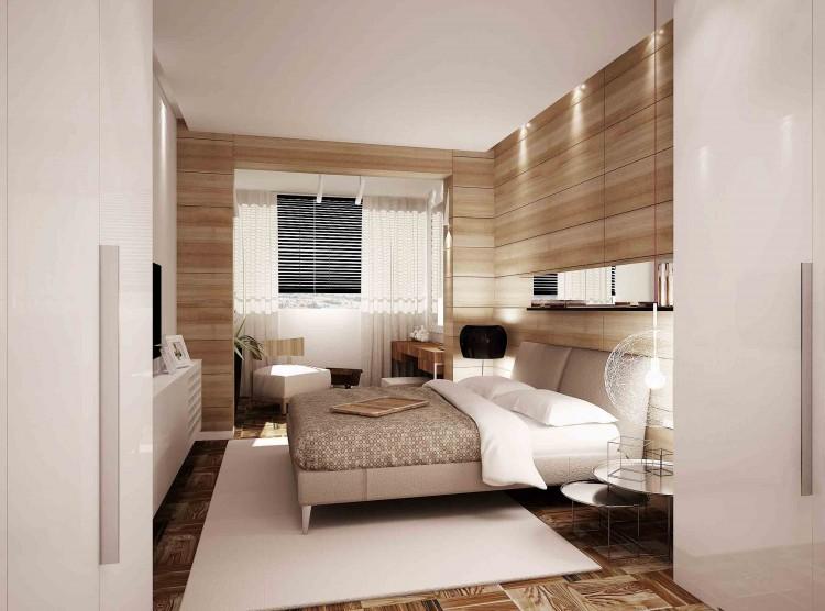 Dormitorios de verano Decorar tu Dormitorio Ideas muy Sexys para Decorar tu Dormitorio Dormitorios de verano e1466518904468