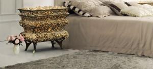 Ideas muy Sexys para Decorar tu Dormitorio