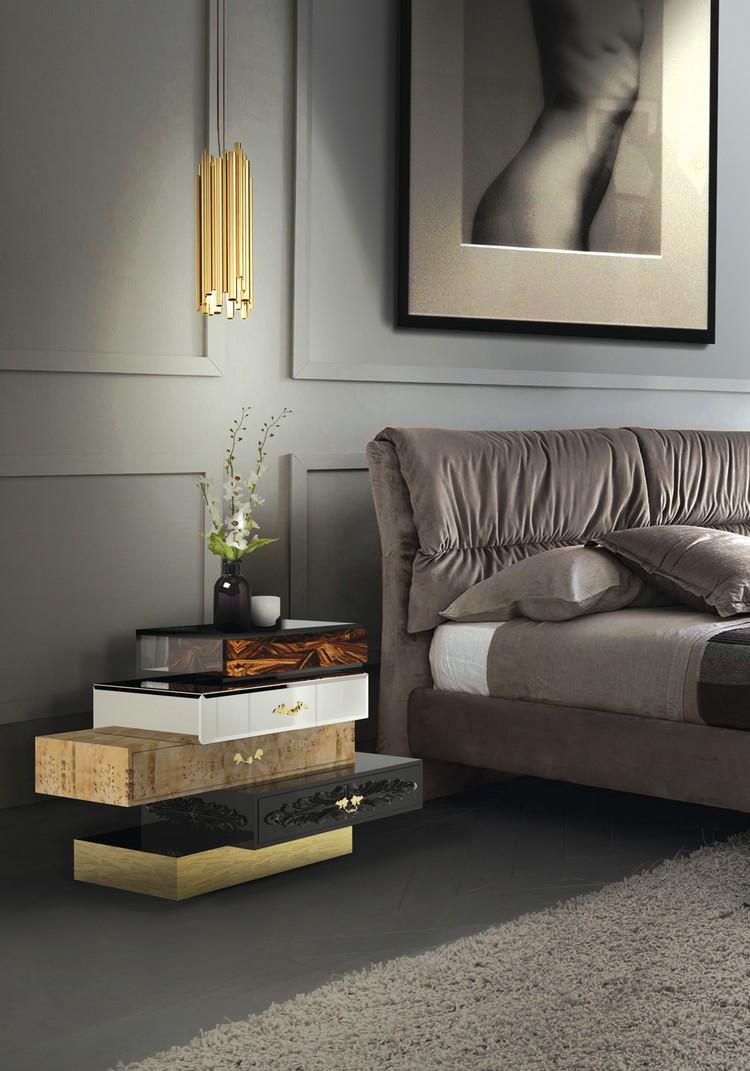 Ideas muy sexys para que la decoración del dormitorio sea increíble decoración del dormitorio Ideas muy sexys para que la decoración del dormitorio sea increíble Ideas sexys para Decorar