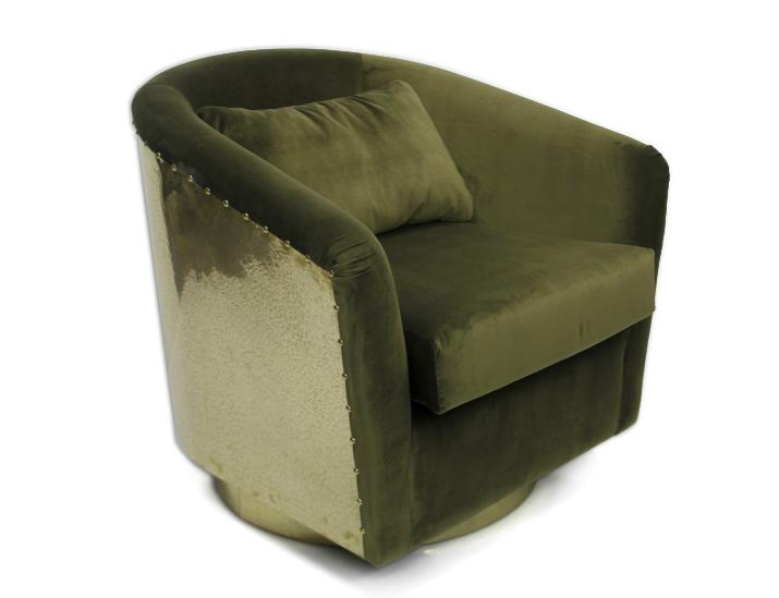 Las piezas TOP de mobiliario BRABBU - 2