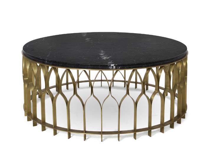 Las piezas TOP de mobiliario BRABBU - 3