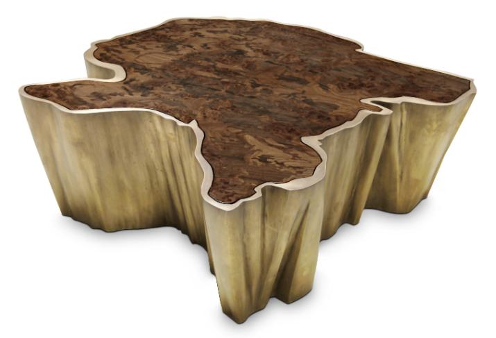 Las piezas TOP de mobiliario BRABBU - 4