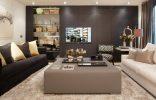 Molins Interiors Proyectos Molins Interiors Las mejores inspiraciones de diseño por Molins Interiors Molins Interiors Proyectos 156x100
