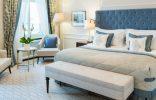 decoración de interiores 5 secretos para una decoración de interiores increíble Tendencias TOP para el dormitorio principal 156x100
